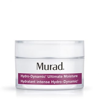 Murad Hydro - Dynamic Ultimate Moisture