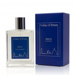 Profumo di Firenze FICO