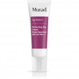 Murad Age Reform Perfecting Day Broad Spectrum SPF30