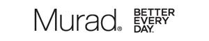 Murads klinisch bewezen en wetenschappelijk innovatieve formules, geven je een gezondere en jeugdigere uitstraling