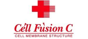 Cell Fusion C ontwikkelt verzorgingsproducten tegen huidveroudering en huidproblemen.